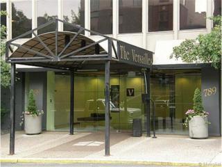 789  Clarkson Street  806, Denver, CO 80218 (#7699806) :: The Peak Properties Group