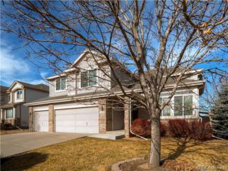 2865  Blue Jay Way  , Lafayette, CO 80026 (#7746549) :: Wisdom Real Estate