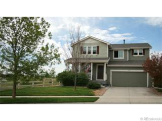 4978  Spinning Wheel Drive  , Brighton, CO 80601 (#7805818) :: Colorado Home Finder Realty