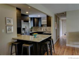 8071 N Relaigh Place  , Westminster, CO 80031 (#7853703) :: Colorado Home Finder Realty