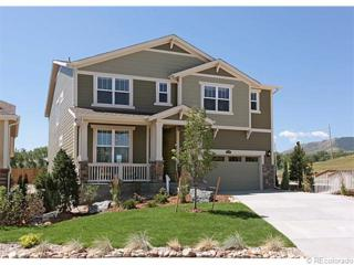 16016  Columbine Place  , Thornton, CO 80602 (#7876942) :: Colorado Home Finder Realty
