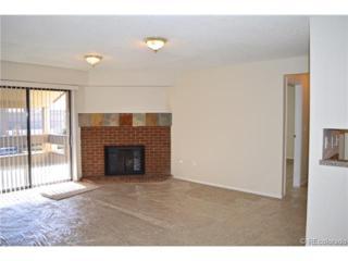 14224 E 1st Drive  C07, Aurora, CO 80011 (#7895441) :: The Krodel Team | Cherry Creek Properties, LLC