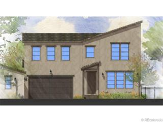 2418 S Orchard Way  , Lakewood, CO 80228 (#8041949) :: The Healey Group
