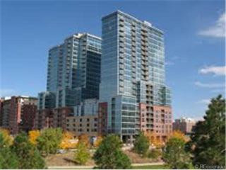 1700  Bassett Street  516, Denver, CO 80202 (#8073697) :: The Peak Properties Group