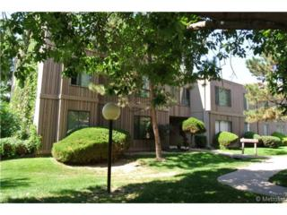 2525 S Dayton Way  2308, Denver, CO 80231 (#8141666) :: Wisdom Real Estate