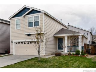 353  Fox Lane  , Superior, CO 80027 (#8170576) :: The Peak Properties Group
