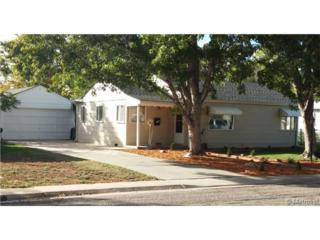 831 S Umatilla Way  , Denver, CO 80223 (#8221450) :: The Krodel Team | Cherry Creek Properties, LLC