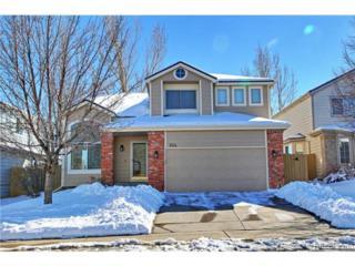 1514 E Weldona Way  , Superior, CO 80027 (#8246836) :: The Peak Properties Group
