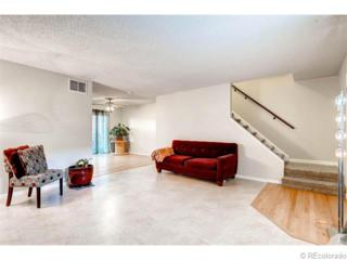 3855 S Monaco Parkway  179, Denver, CO 80237 (#8279514) :: Wisdom Real Estate