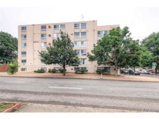 1390  Emerson Street  101, Denver, CO 80218 (#8332768) :: The Peak Properties Group