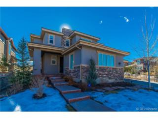 212  Maplehurst Point  , Highlands Ranch, CO 80126 (#8383831) :: The Peak Properties Group
