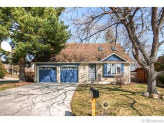 6562  Welch Court  , Arvada, CO 80004 (#8473031) :: The Peak Properties Group