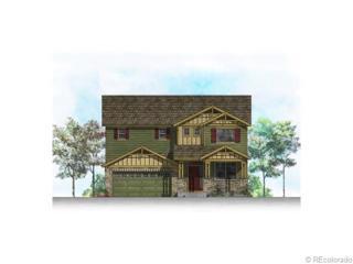 42024  Westchester Circle  , Elizabeth, CO 80107 (#8659164) :: Colorado Home Finder Realty