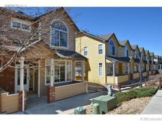 2855  Rock Creek Circle  239, Superior, CO 80027 (#8711442) :: The Peak Properties Group