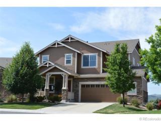 15932 W 59th Avenue  , Golden, CO 80403 (#8728884) :: Colorado Home Finder Realty
