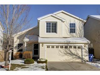 364  Fox Lane  , Superior, CO 80027 (#8791334) :: The Peak Properties Group