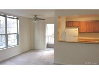 5715 W Atlantic Place  201, Lakewood, CO 80227 (#8884812) :: The Krodel Team | Cherry Creek Properties, LLC