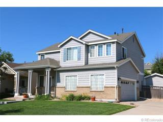 21  Golden Eagle Parkway  , Brighton, CO 80601 (#9028876) :: Colorado Home Finder Realty
