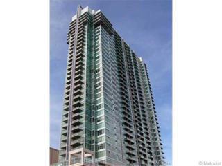 891  14th Street  1205, Denver, CO 80202 (#9063084) :: The Peak Properties Group