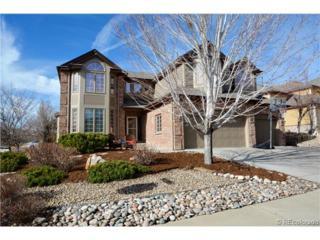 2289  Lasalle Street  , Superior, CO 80027 (#9083267) :: The Peak Properties Group