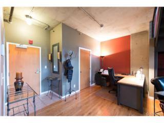 1860  Washington Street  207, Denver, CO 80203 (#9094082) :: The Peak Properties Group