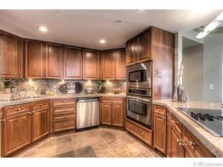 8100 E Union Avenue  614, Denver, CO 80237 (#9250701) :: Colorado Home Finder Realty