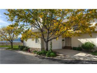 1735  Rockview Circle  , Superior, CO 80027 (#9301973) :: The Peak Properties Group