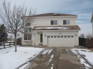 19701 E 41st Place  , Denver, CO 80249 (#9412325) :: Wisdom Real Estate