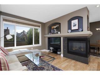 1735  Ogden Street  203, Denver, CO 80218 (#9452523) :: The Peak Properties Group