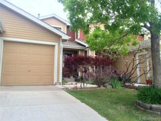 2241 E 111th Drive  , Northglenn, CO 80233 (#9619191) :: Colorado Home Finder Realty