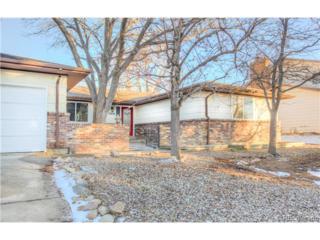 5856  Park Lane Road  , Longmont, CO 80503 (#9837782) :: Wisdom Real Estate