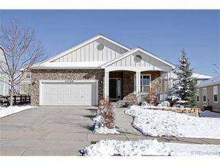 14780  Eagle River Loop  , Broomfield, CO 80023 (#9842771) :: The Peak Properties Group