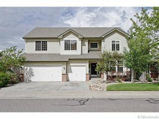19092  Eagle Ridge Drive  , Golden, CO 80401 (#9861030) :: Colorado Home Finder Realty