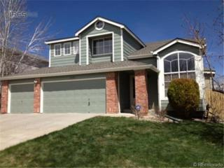 1249  Snyder Way  , Superior, CO 80027 (#9930221) :: The Peak Properties Group
