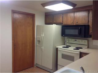 800  Pearl Street  202, Denver, CO 80203 (#2050017) :: The Peak Properties Group