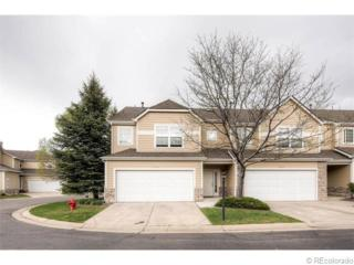 1640  Rockview Circle  , Superior, CO 80027 (#3765856) :: The Peak Properties Group
