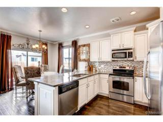 9751  Mobile Street  , Commerce City, CO 80022 (#5040114) :: The Peak Properties Group