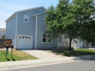 1424  Swan Avenue  , Brighton, CO 80601 (#5923202) :: Colorado Home Finder Realty