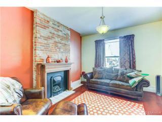 2254 W 34th Avenue  , Denver, CO 80211 (#8212591) :: The Peak Properties Group