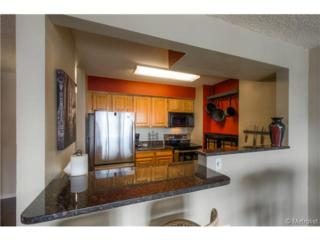 1020  15th Street  16A, Denver, CO 80202 (#8805714) :: The Peak Properties Group