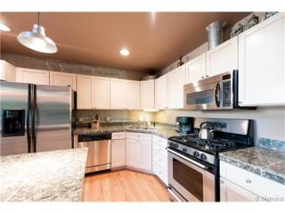 1860  Washington Street  207, Denver, CO 80203 (#9094082) :: The Peak Properties Group