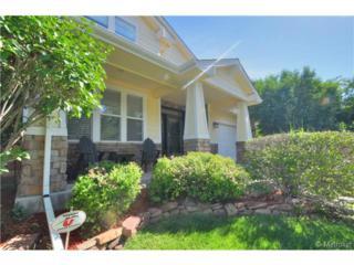 7765 E Byers Avenue  , Denver, CO 80230 (#1685959) :: Wisdom Real Estate