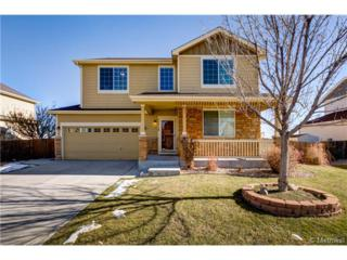 11712  Kearney Way  , Thornton, CO 80233 (#4672466) :: The Krodel Team | Cherry Creek Properties, LLC