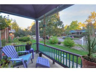 3079 W 34 Th Avenue  , Denver, CO 80211 (#7302147) :: The Healey Group