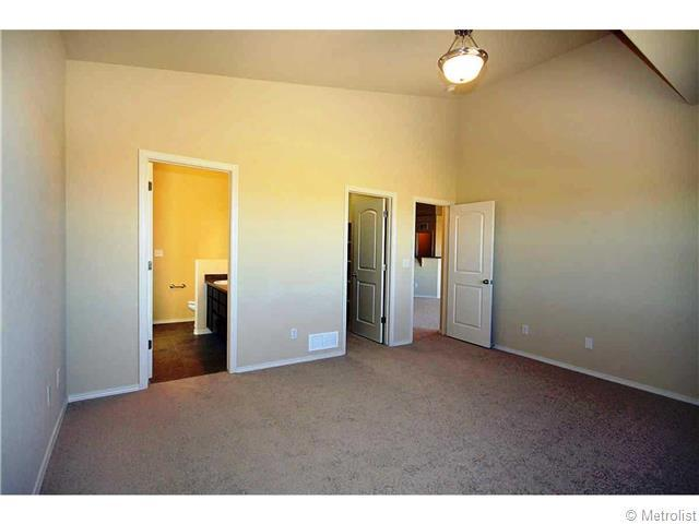 4477 Vindale Lane - Photo 13