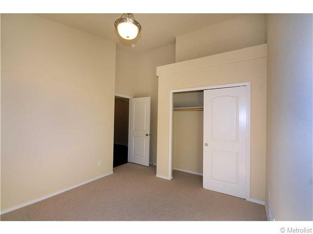 4477 Vindale Lane - Photo 15