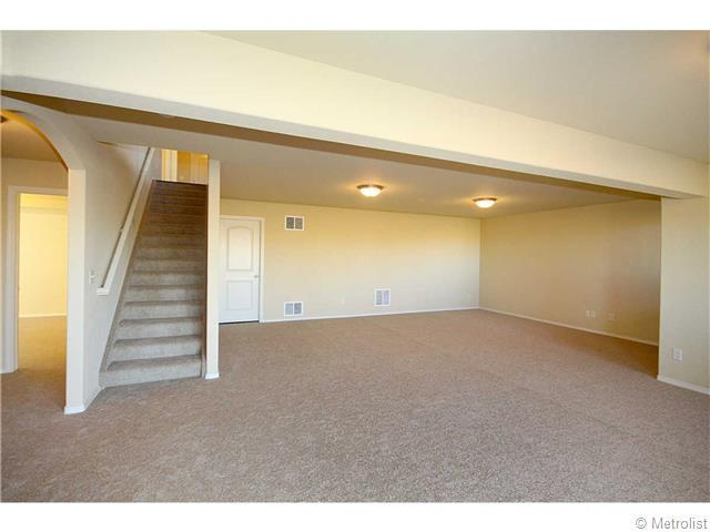 4477 Vindale Lane - Photo 17