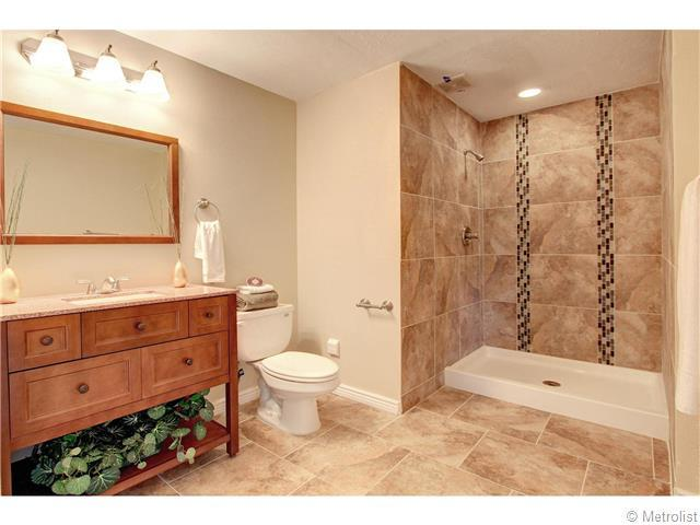 5466 Hinsdale Place - Photo 15