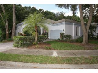 2729  Goodwood Court  , Sarasota, FL 34235 (MLS #A4102367) :: Team Pepka