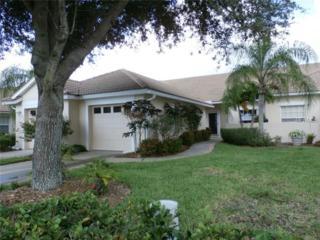 637  Back Nine Drive  , Venice, FL 34285 (MLS #A4103359) :: REMAX Platinum Realty